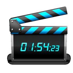video bac francais