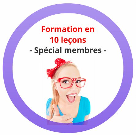 formation commentairecompose.fr