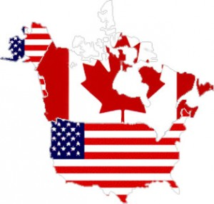 Amérique du nord : sujets du bac de français 2012