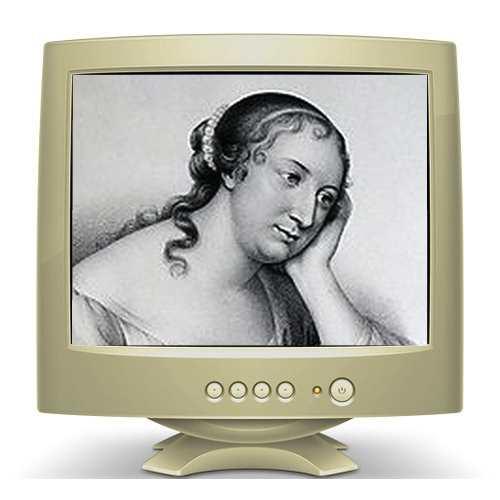madame de la fayette biographie
