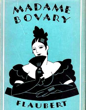 madame bovary r 233 sum 233 commentaire compos 233