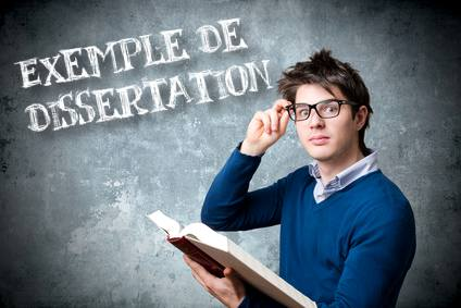 exemple introduction de dissertation sur la poésie