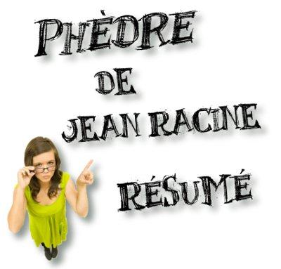Dissertation Convaincre Persuader Deliberere