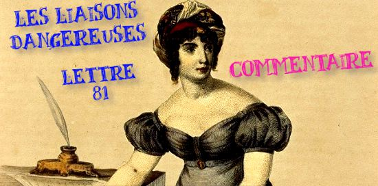 THE NATURE OF LIBERTINE PROMISES IN LACLOS'S LES LIAISONS DANGEREUSES