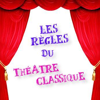 Dissertation Sur Le Theatre