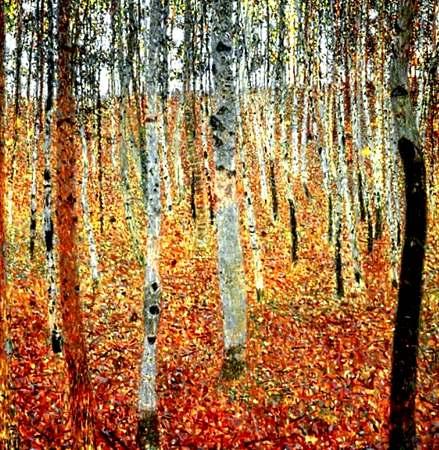 automne malade