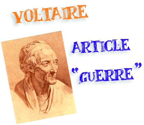 introduction dissertation candide voltaire When working on a serious paper, be it a research or a dissertation, a tutor may ask for an annotated bibliography dissertation chapter - introduction, 16 pages.
