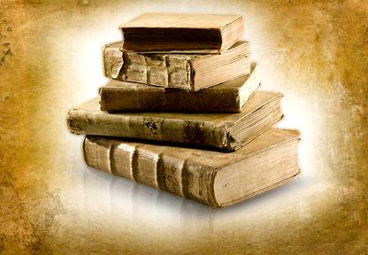 de l'horrible danger de la lecture voltaire