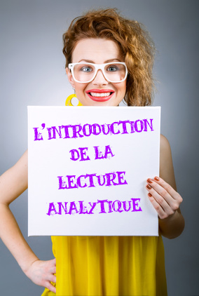 introduction de l'exposé à l'oral de français