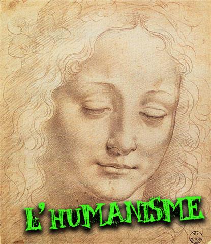 humanisme définition