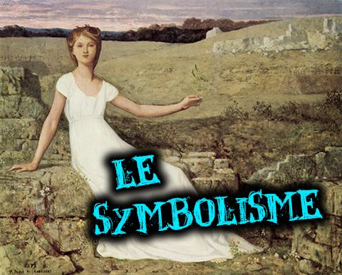 mouvement symboliste