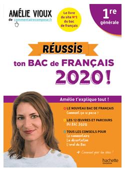livre commentairecompose.fr amélie Vioux